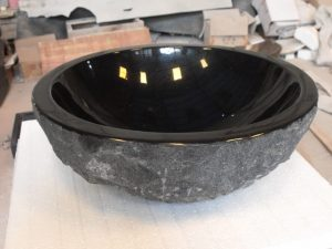 granite basins (3)
