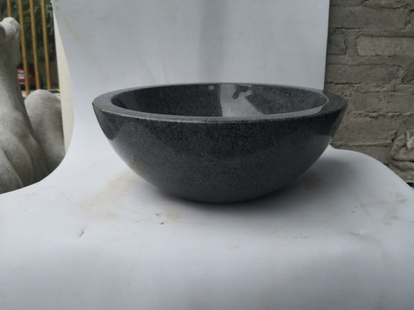 granite sinks bathroom (2)