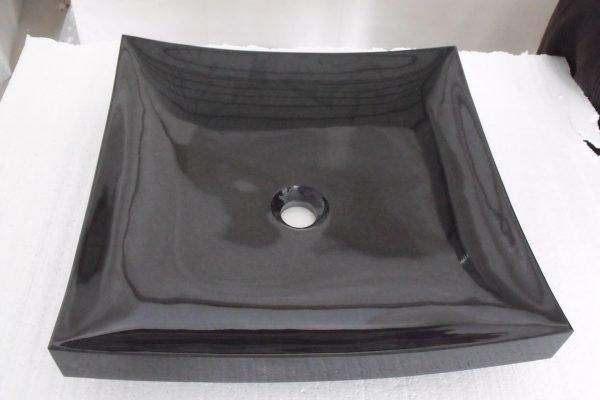 granite sinks for bathroom (3)