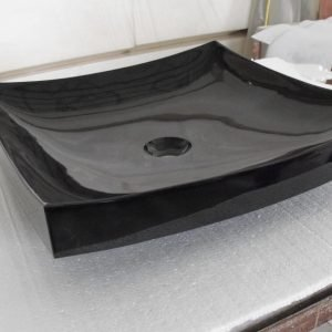 granite sinks for bathroom (4)