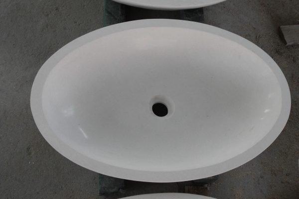 limestone sinks (3)