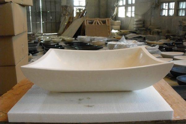 limestone vessel sink (1)