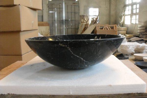 marble bowl sink (1)