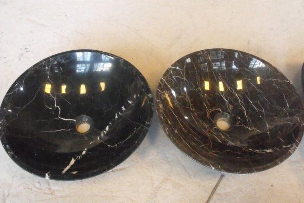 marble bowl sink (2)