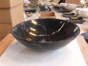 marble bowl sink (4)