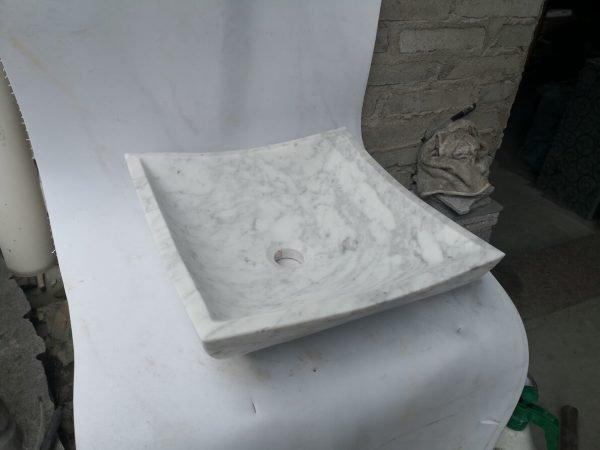 marble vessel sinks (3)