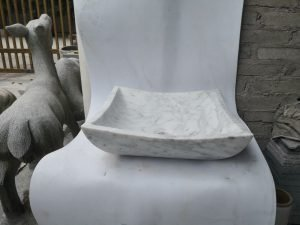marble vessel sinks (4)