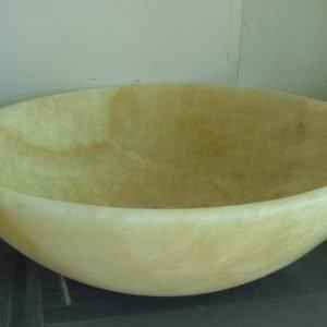 natural stone basins (3)