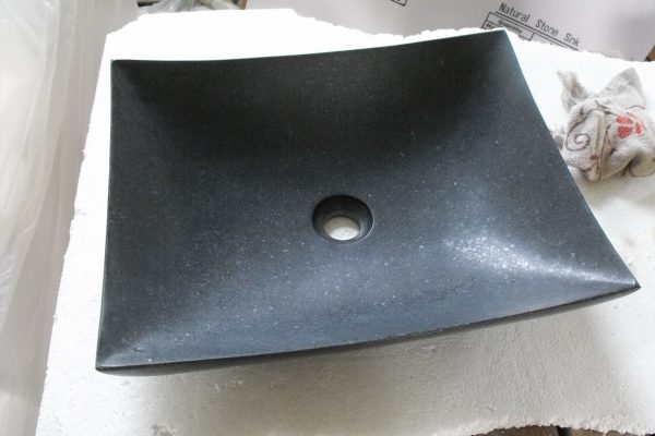 natural stone sink (4)