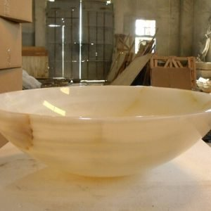 natural stone sink bowl (1)