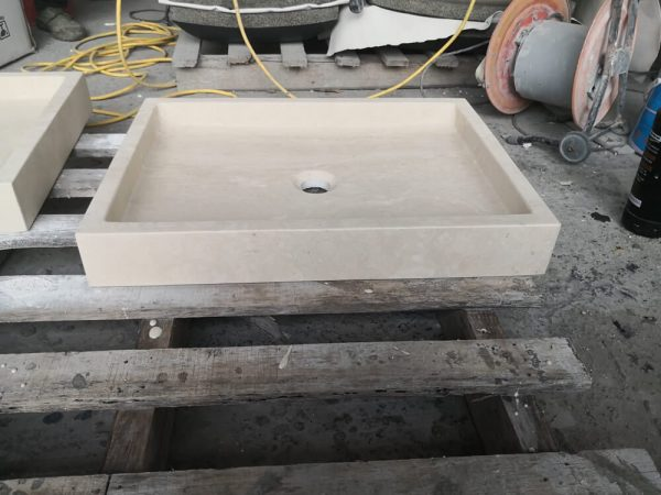 natural stone sinks (1)