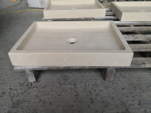 natural stone sinks (2)