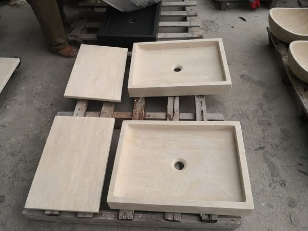 natural stone sinks (3)