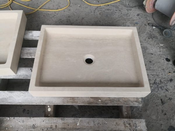 natural stone sinks (4)