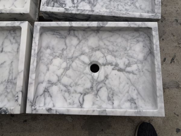 natural stone vessel sink (2)