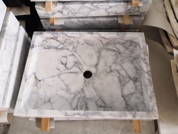 natural stone vessel sink (3)
