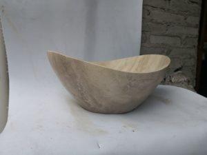 natural stone vessel sinks (1)