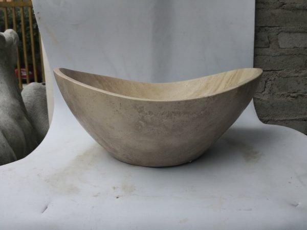 natural stone vessel sinks (4)