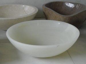 polish bathroom sink (1)