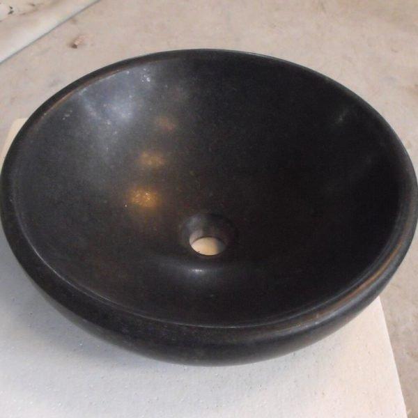 round sink (1)