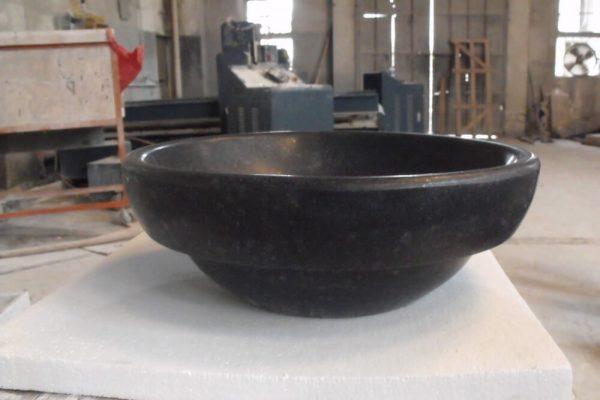 round sink (3)