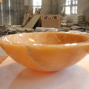 round vessel (1)