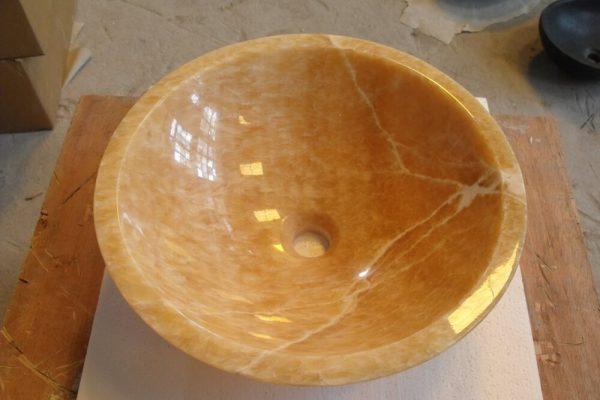 round vessel (2)