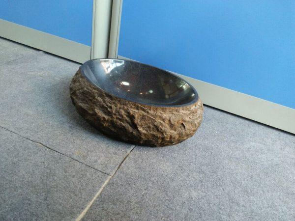 rustic bathroom sink (1)