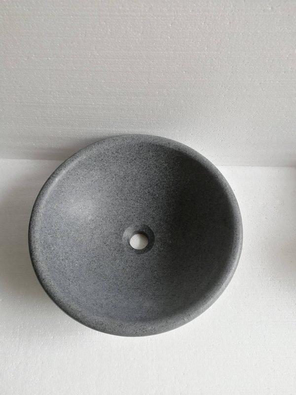 sink stone (1)