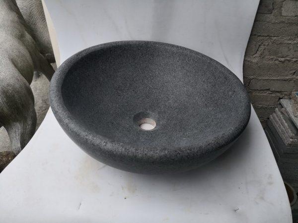 sink stone (2)