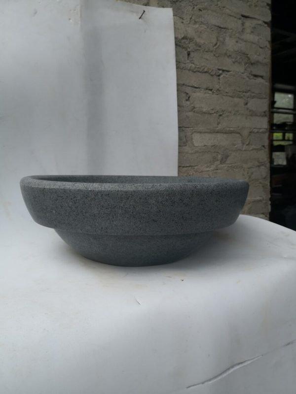 sink stone (3)