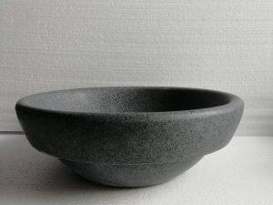sink stone (4)