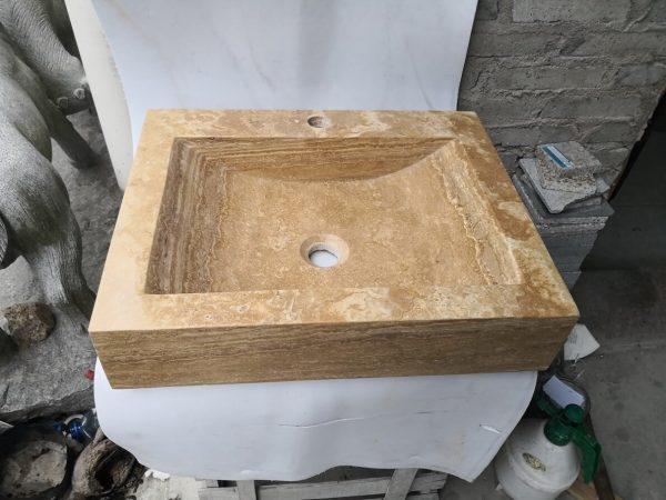 stone basin (1)