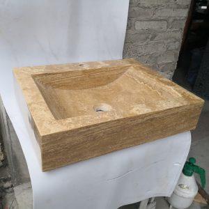 stone basin (3)