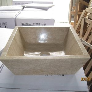 stone basin sink (1)