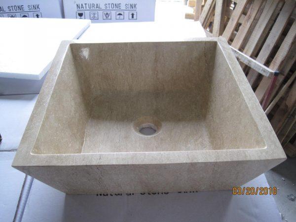 stone basin sink (2)