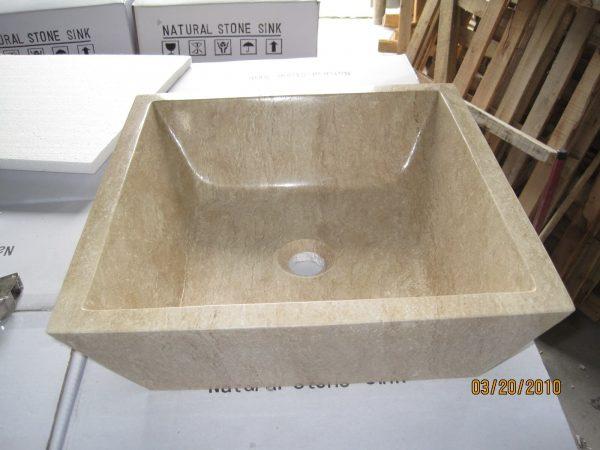 stone basin sink (4)