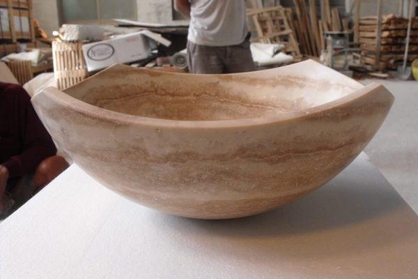 stone basins (1)