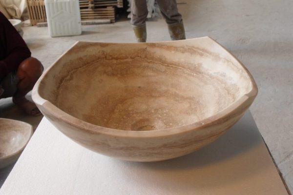 stone basins (2)