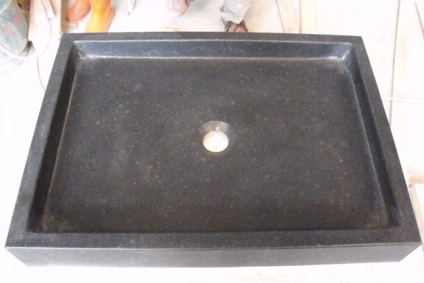 stone bathroom sink (1)