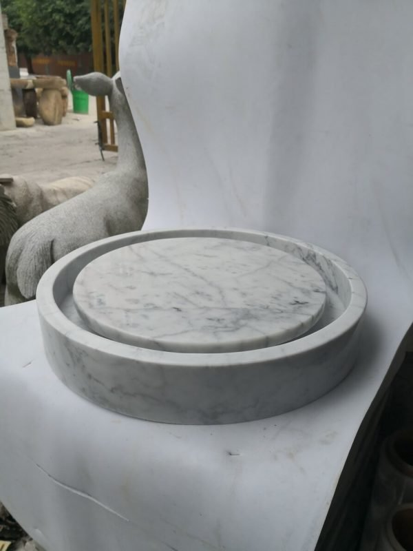 stone bathroom sinks (1)