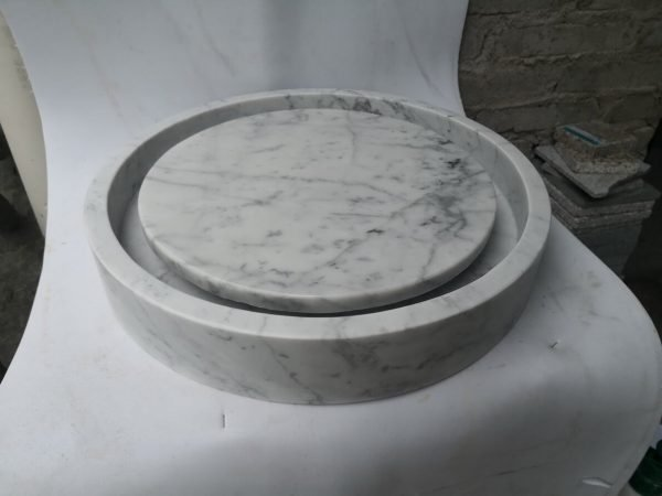 stone bathroom sinks (2)