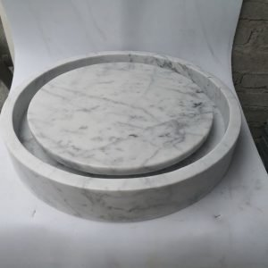 stone bathroom sinks (3)