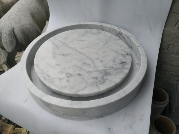 stone bathroom sinks (4)
