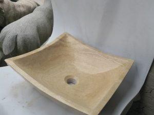 stone bathroom vessel sinks (3)
