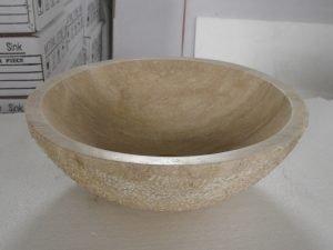 stone sink basin (2)
