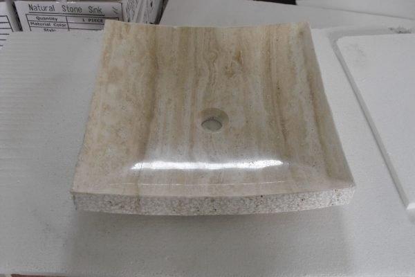 stone sink basins (1)