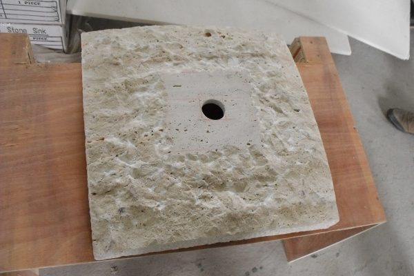 stone sink basins (3)
