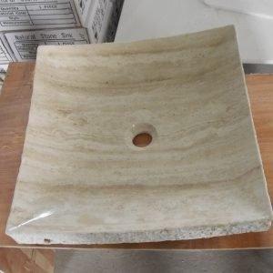 stone sink basins (4)