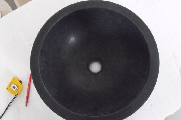stone sink bowl (1)